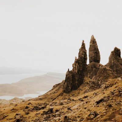 10 incredible things to do on the Isle of Skye