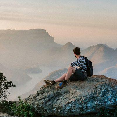 The ultimate 3 week South African road trip