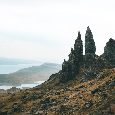 7 activities you shouldn't skip while on the Isle of Skye