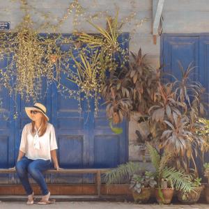 A detailed travel guide for Luang Prabang, Laos