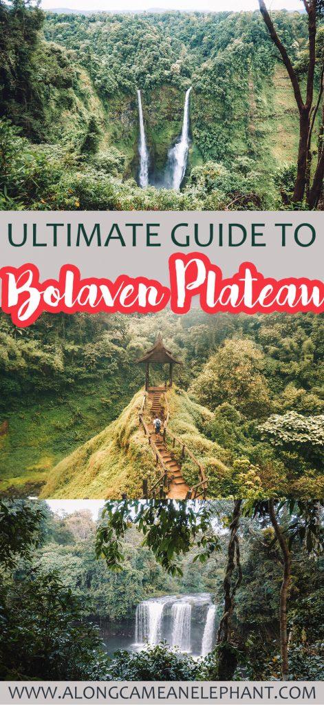 Bolaven-Plateau-Motorbike-Loop-pin