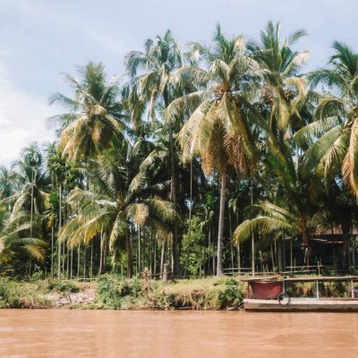 Our Laos itinerary: how to see it all in 12 days