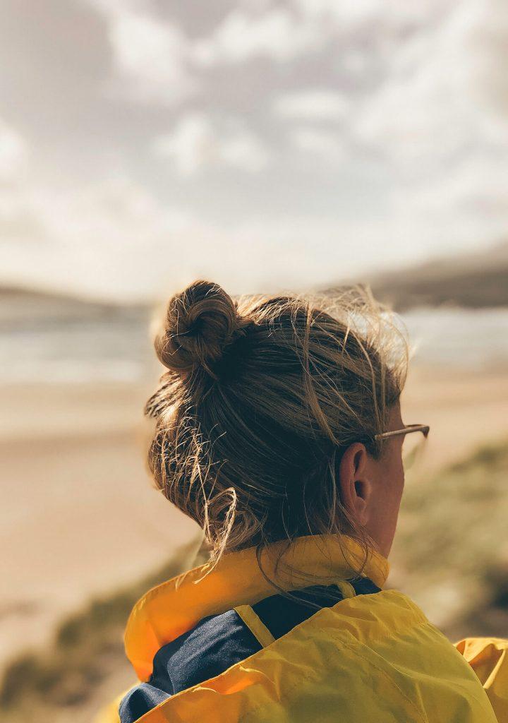 Derrynane-Beach-Ring-of-Kerry