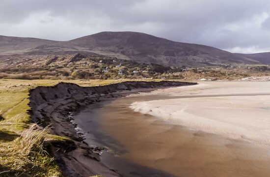 Fun things to do on a day trip to the Ring of Kerry