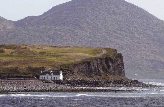 Things to do on the Dingle Peninsula Drive