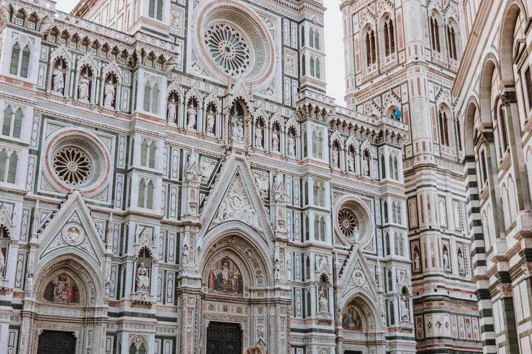 10 incredible things to do in Florence, Tuscany's historic wonder