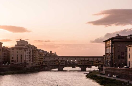 10 things to do in Florence, Tuscany