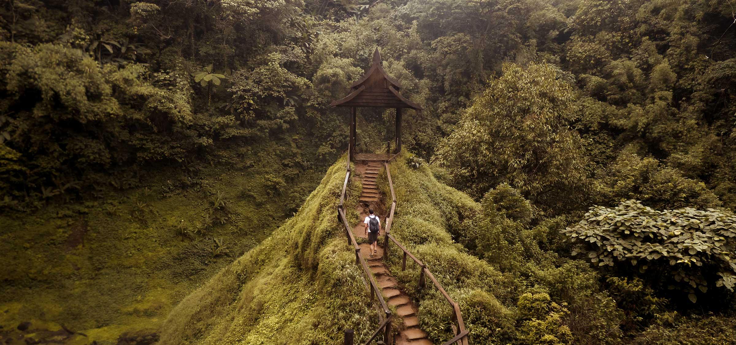 Wanderlust: Laos Travel Tips
